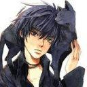 Kiko's avatar
