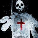 Dgkiller's avatar
