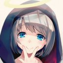 archer's avatar