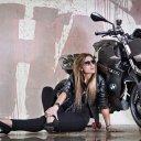 luciar012's avatar
