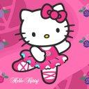 angelgreen's avatar