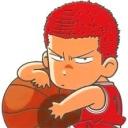 hoangthanggroup's avatar