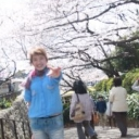 quanhuong98's avatar