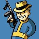 DINKO's avatar