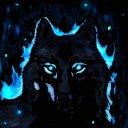 milica's avatar