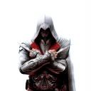 adgmax05's avatar