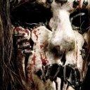 ZombieHead89's avatar