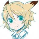 Medo101's avatar