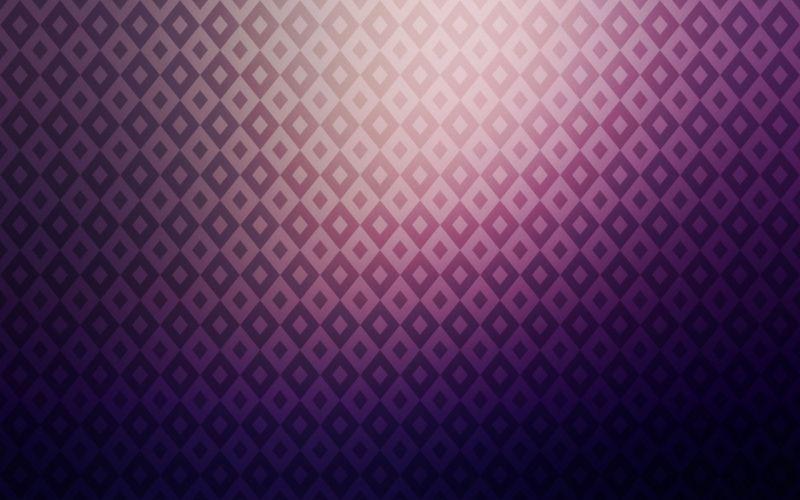 Gradient diamonds wallpaper