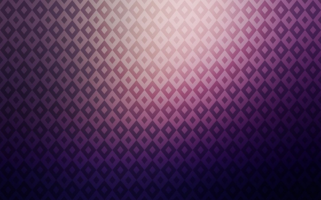 Gradient diamonds wallpaper