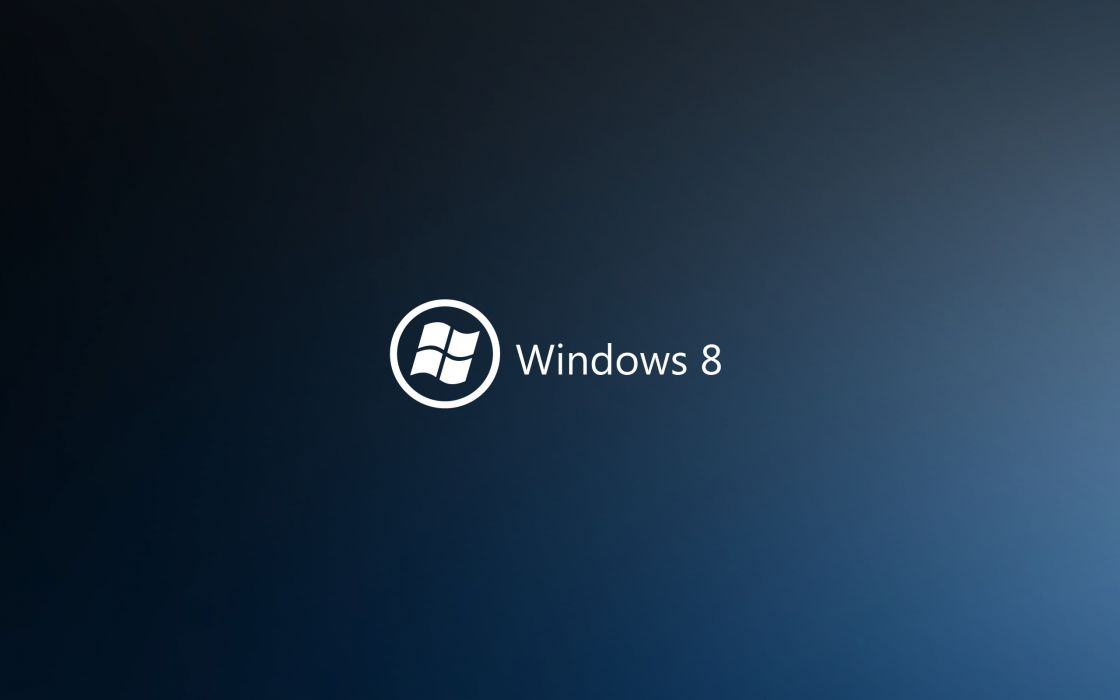 Windows 8 metro style wallpaper