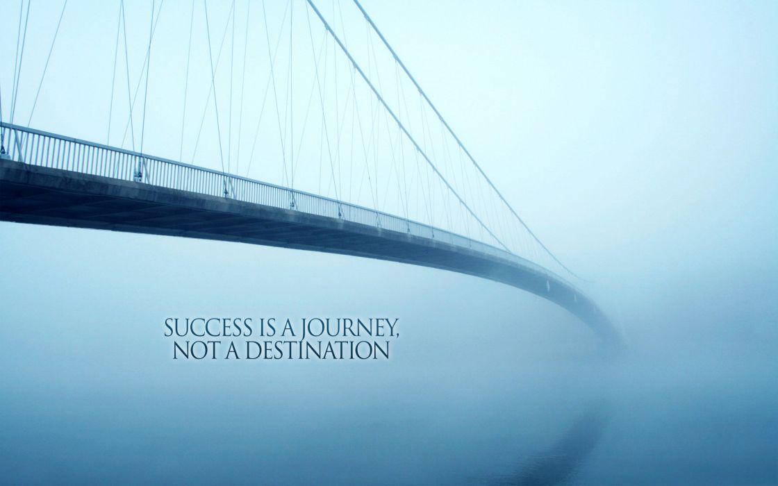 Success quotes wallpaper