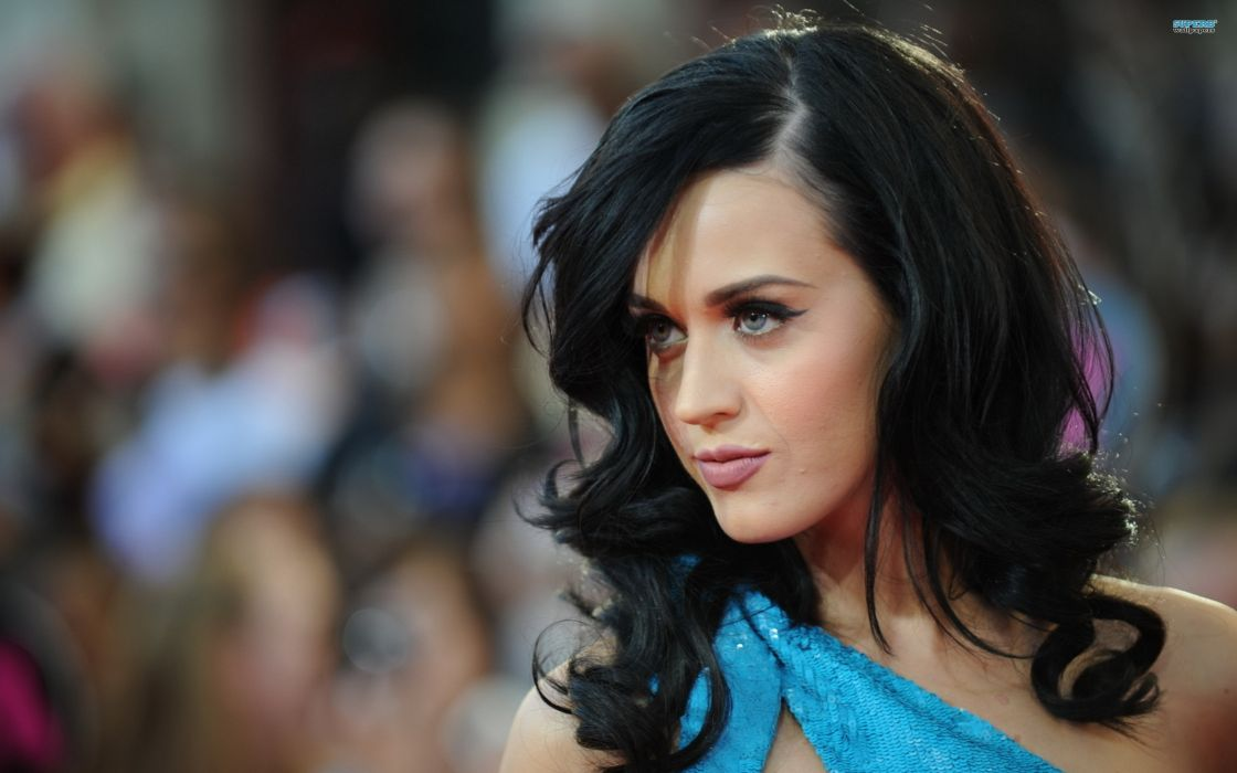 Katy Perry at MuchMusic Awards wallpaper