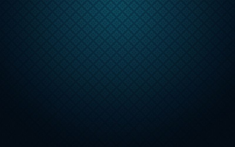 Simple blue texture wallpaper