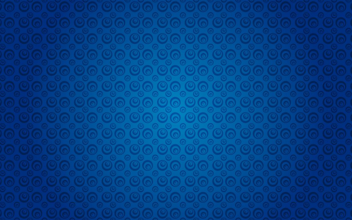 Loopt texture wallpaper