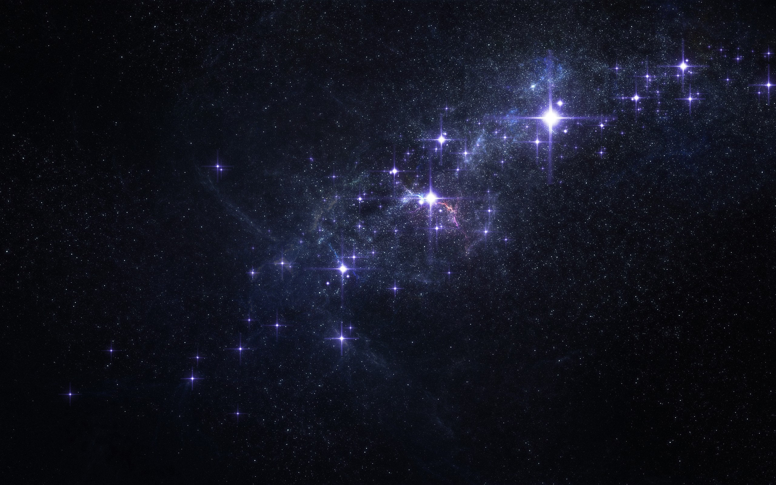 stars backgrounds univers - photo #32