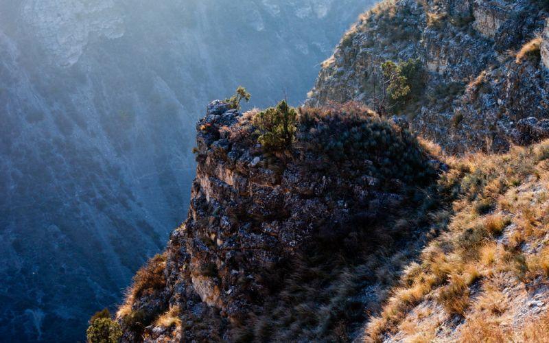 Rocky mountain high wallpaper