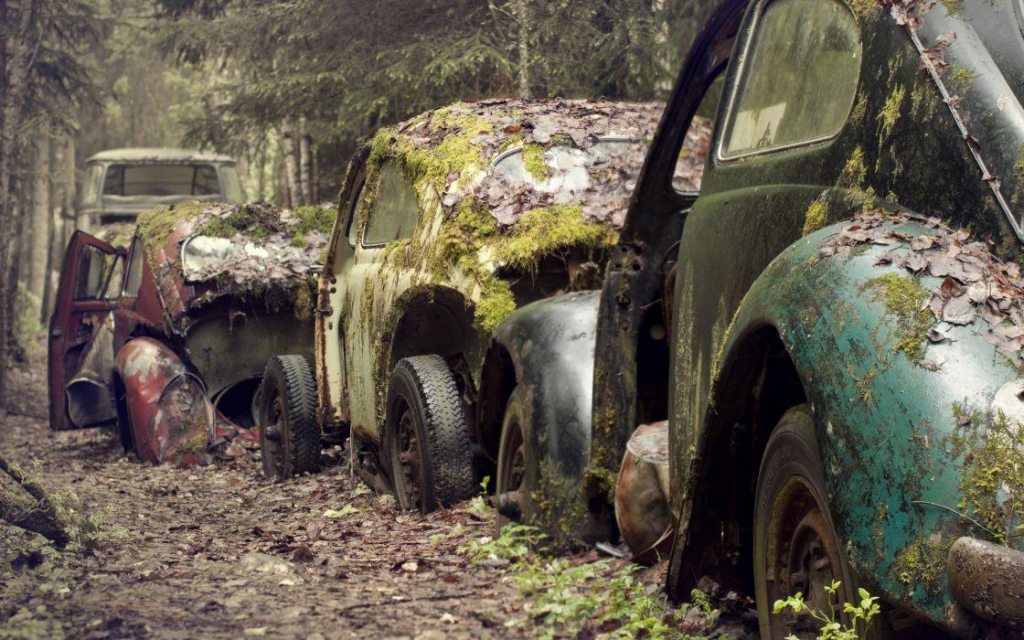 Ruddeg cars wallpaper