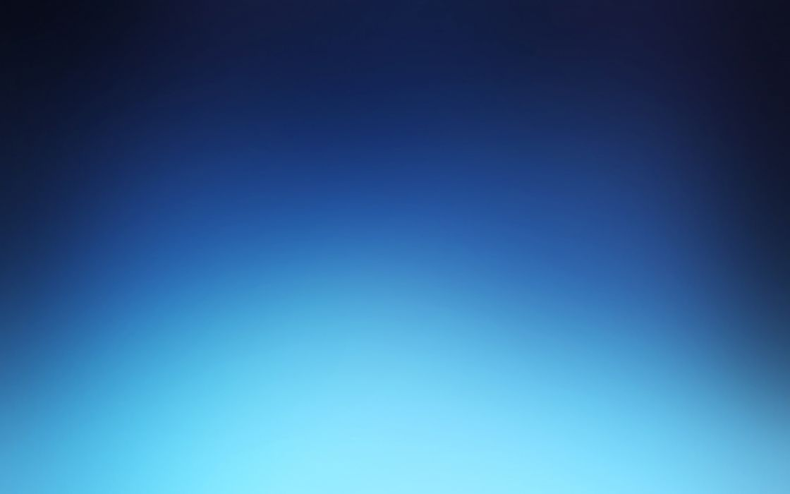 Blue color background wallpaper