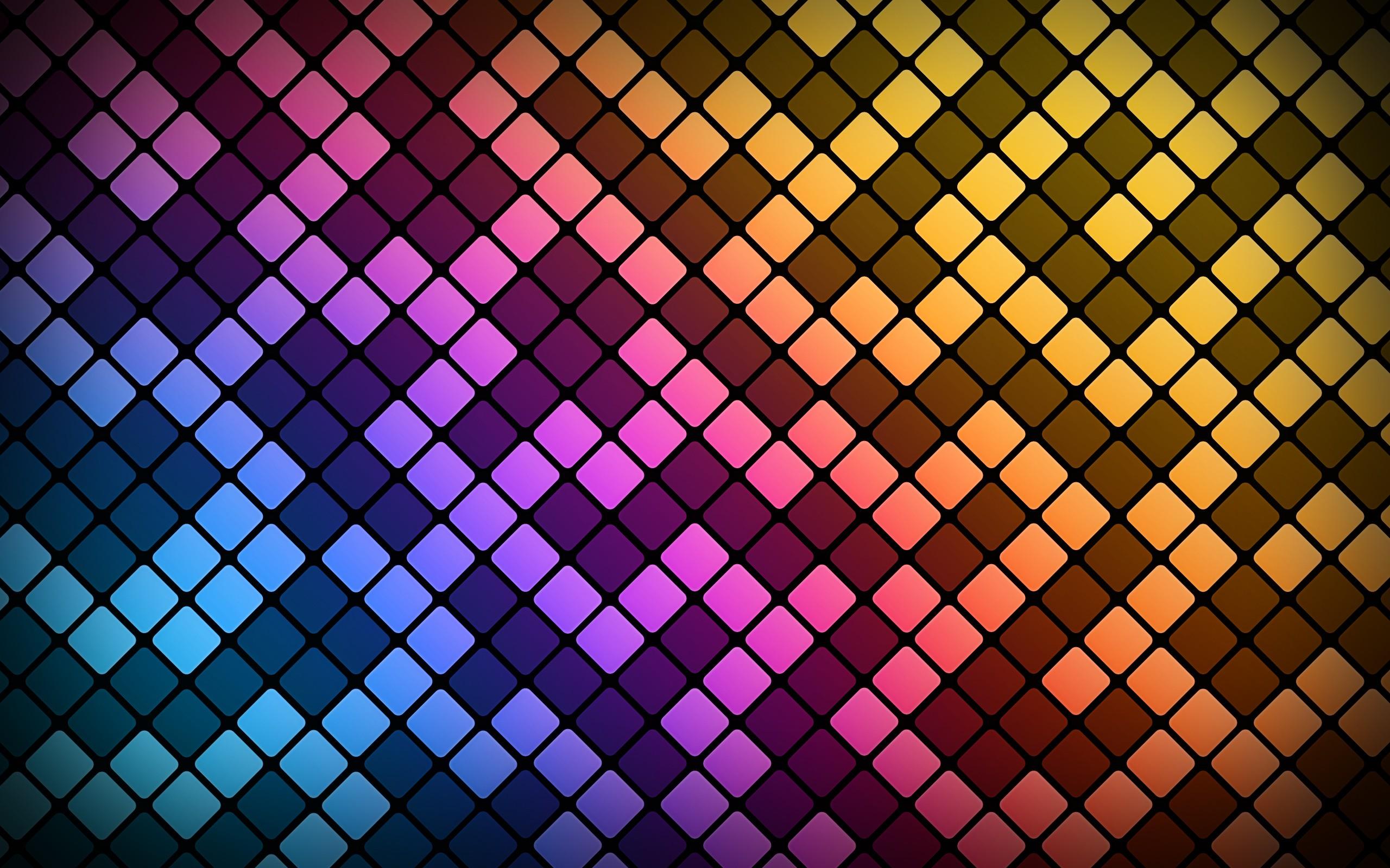 tetris pattern wallpaper 2560x1600 1939 wallpaperup