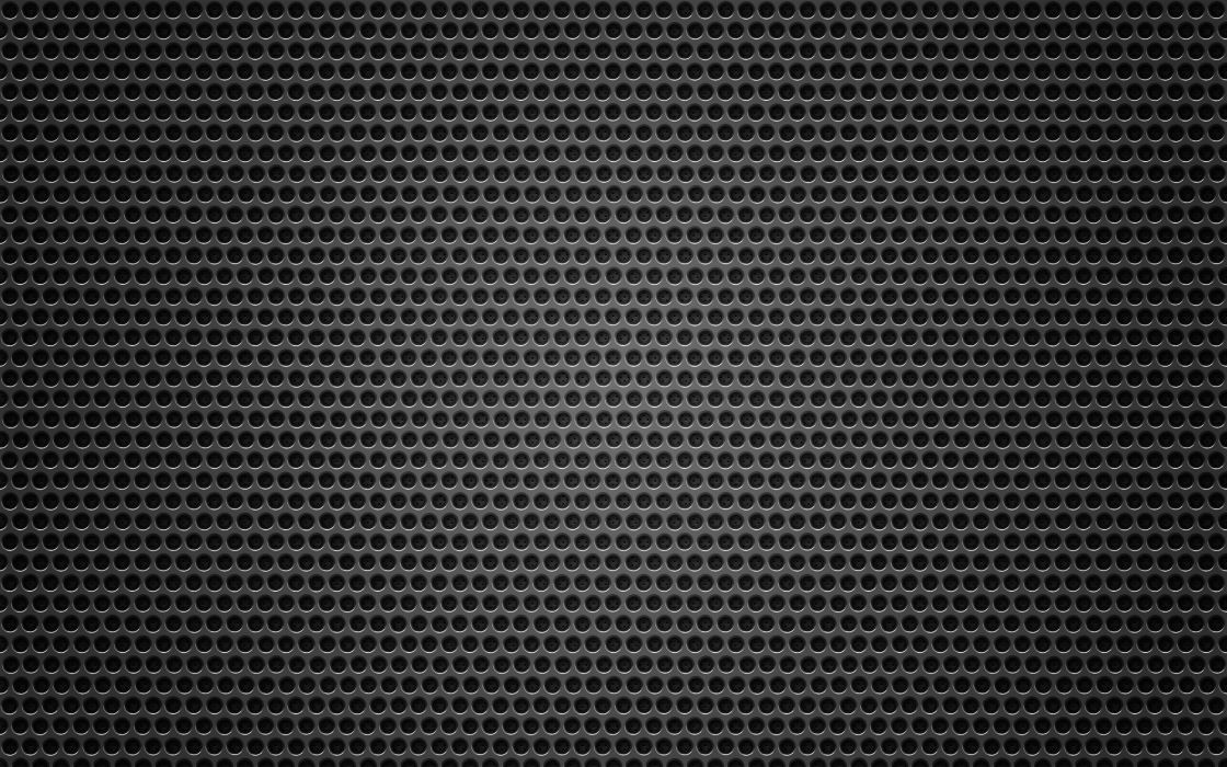 Metal texture pattern wallpaper