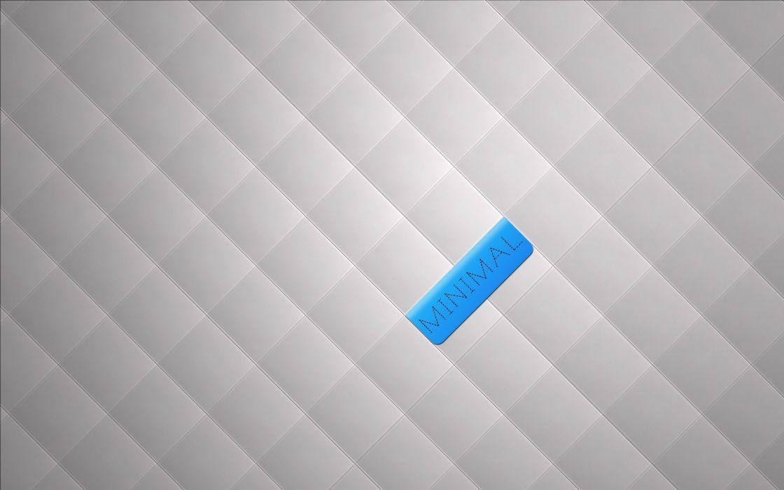 Minimal texture wallpaper