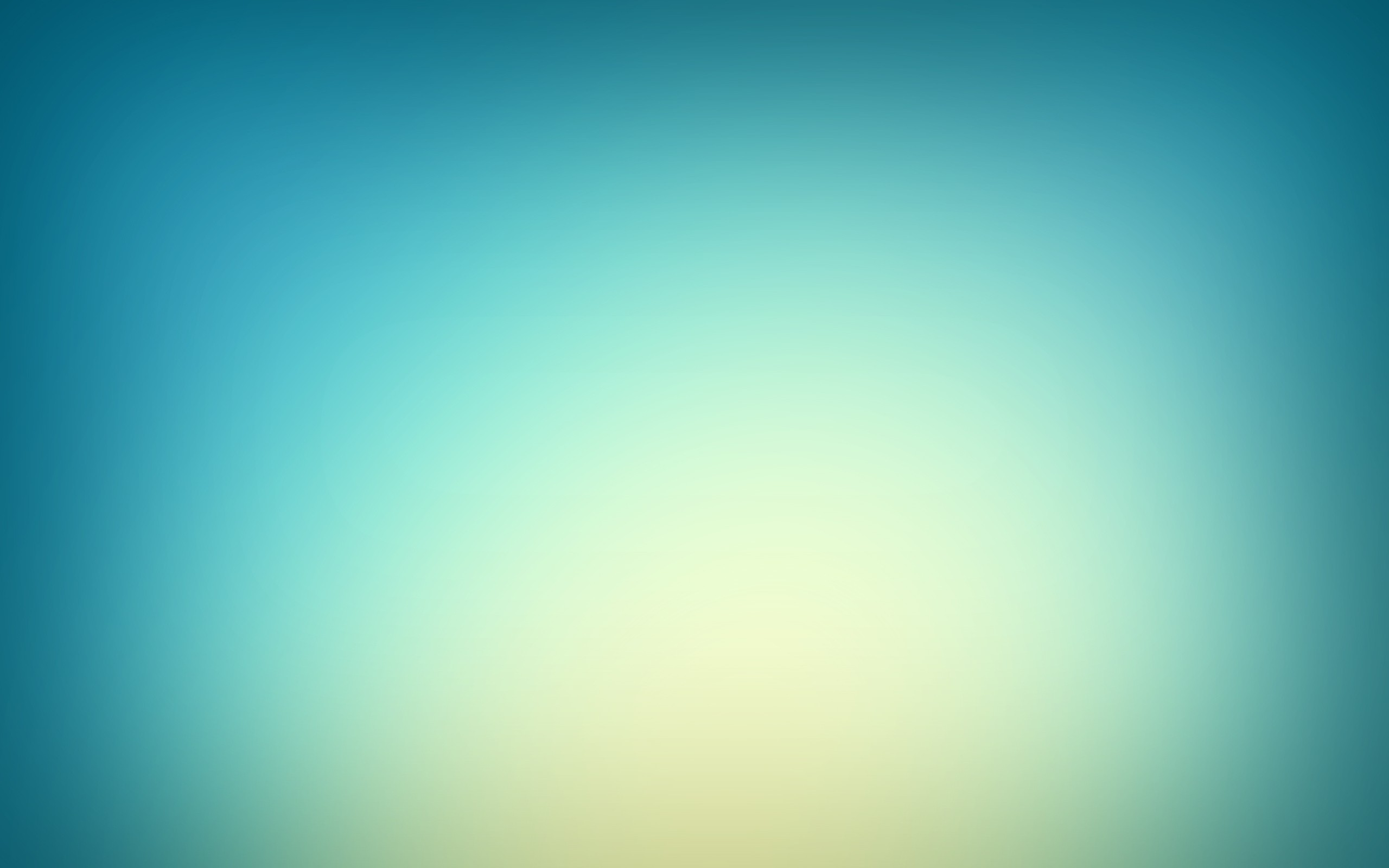 white and blue wallpaper 2560x1600 2618 wallpaperup