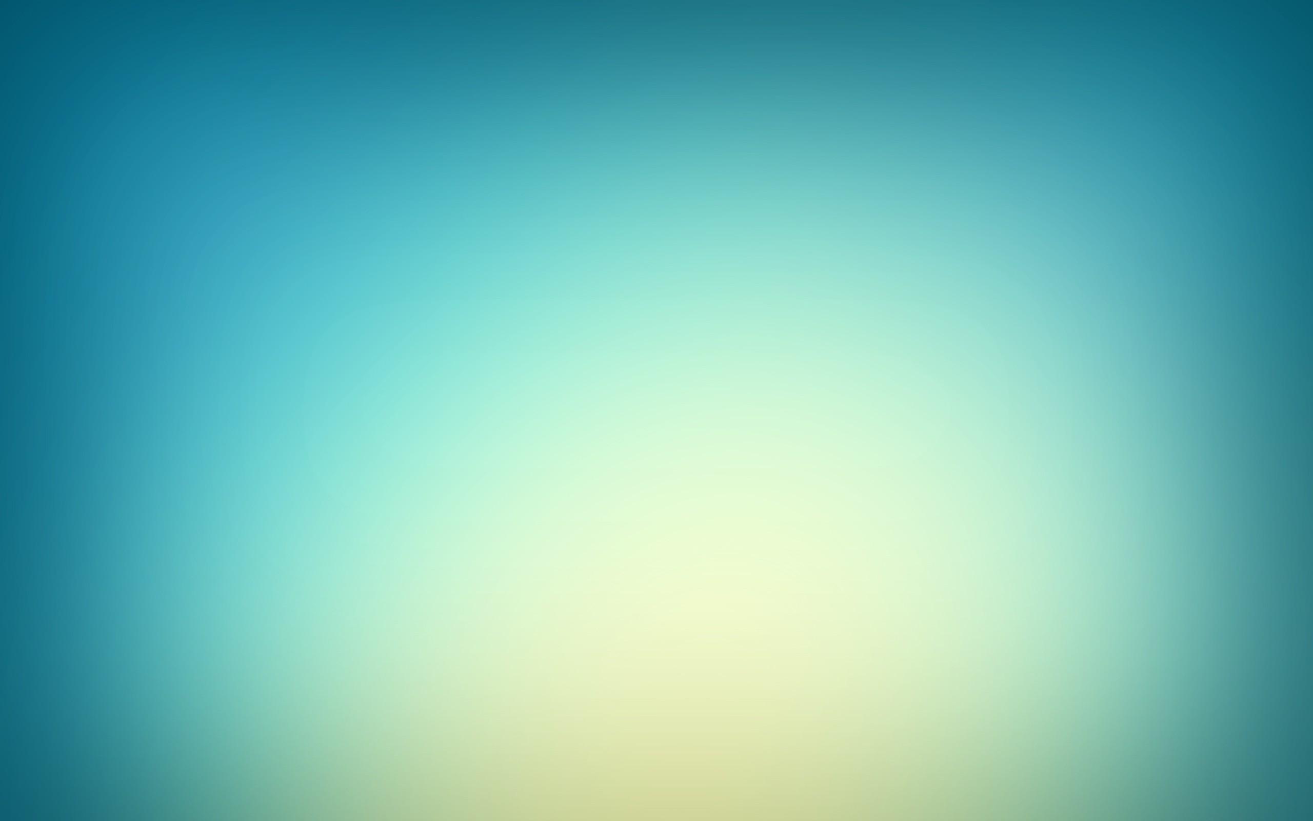 green blue white wallpaper - photo #48