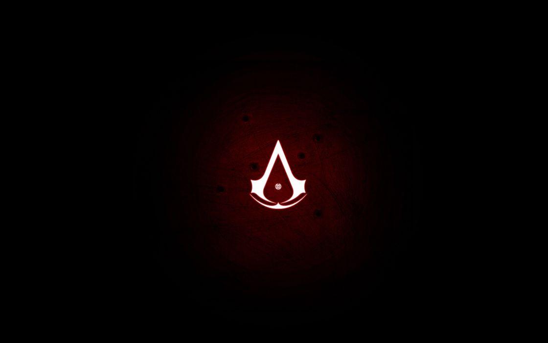 Assassin's Creed Symbol wallpaper