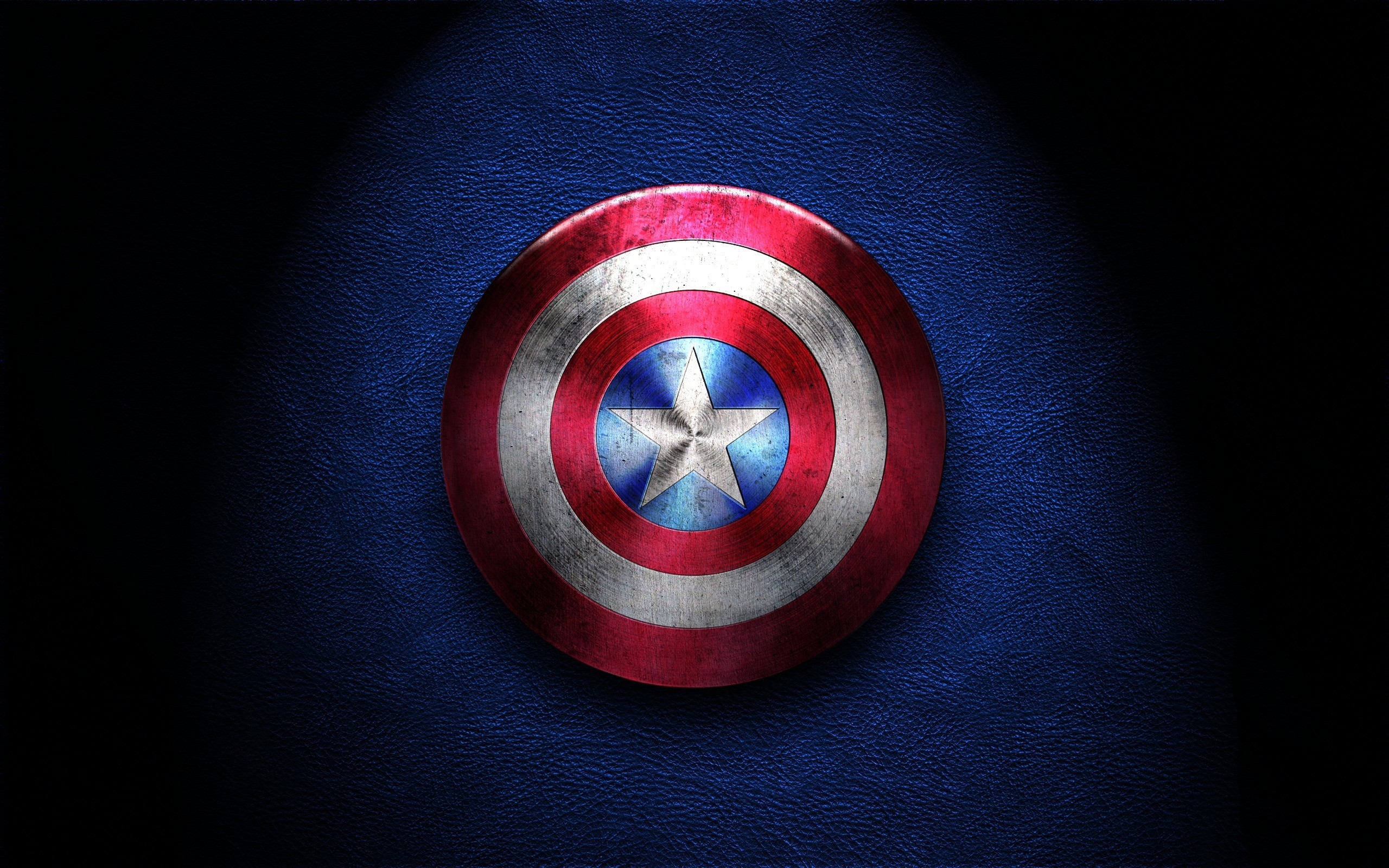 captain america shield wallpapers - photo #2