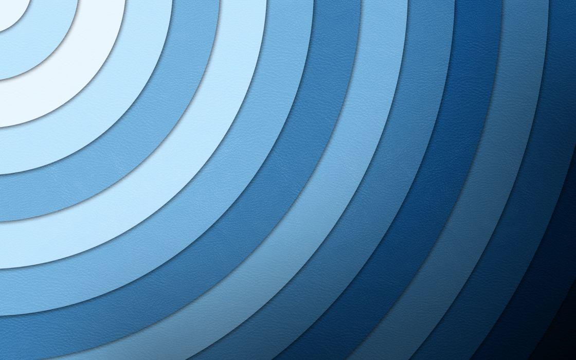 Blue colors wallpaper