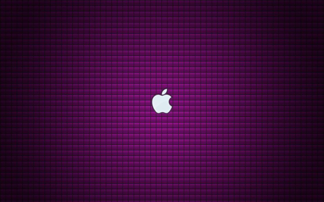 Apple blocks wallpaper