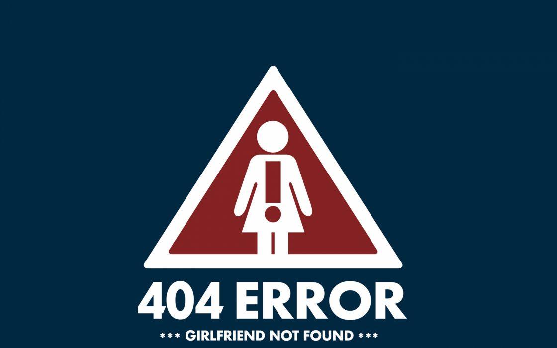 404 error page wallpaper