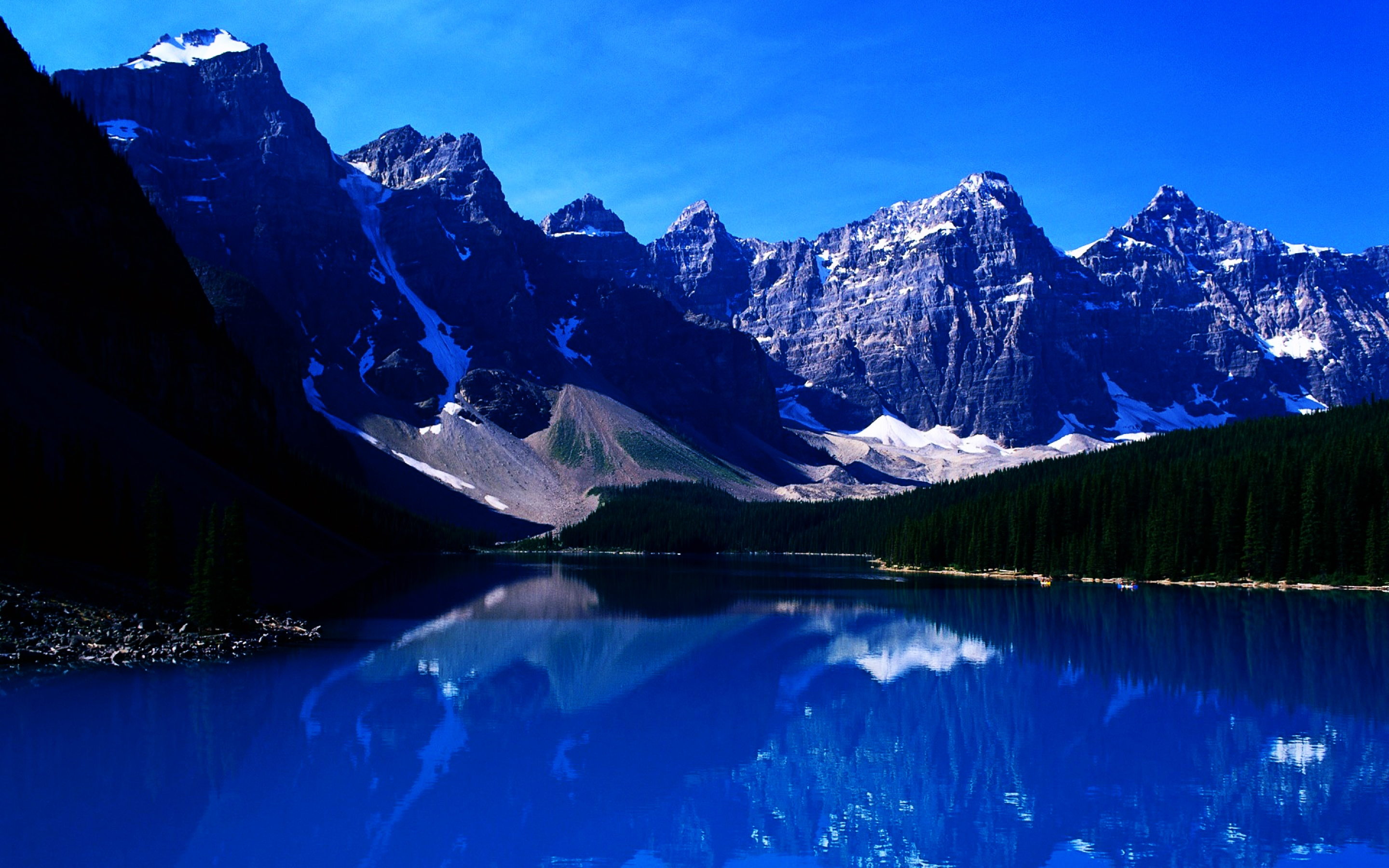 Must see Wallpaper Mountain Blue - f7a4778c788a426dc8748421d5f8a288  Pic_222771.jpg