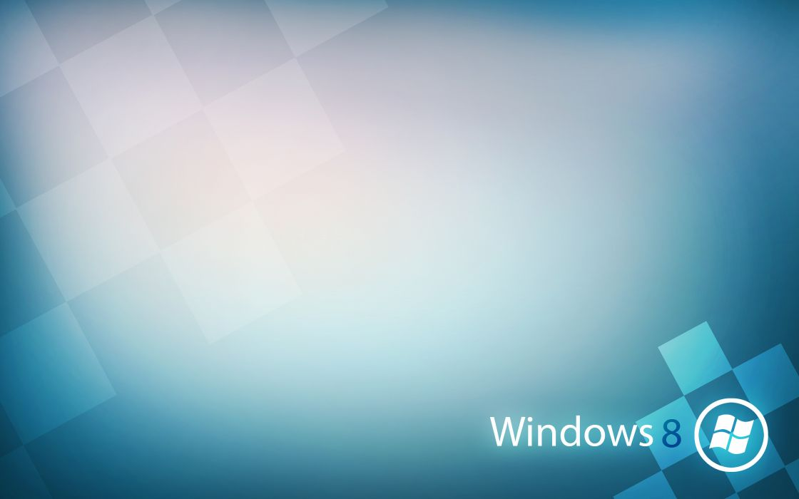 Windows 8 squares wallpaper