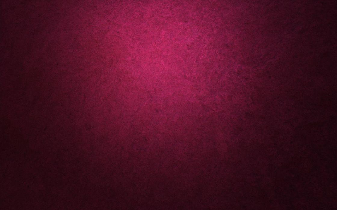 Purplerough wallpaper