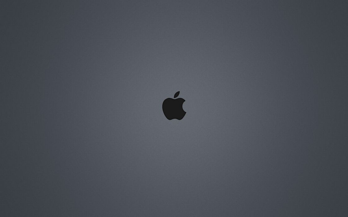 Apple pro wallpaper