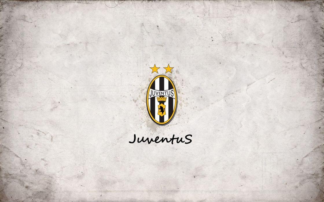 juventus logo wallpaper 2880x1800 4459 wallpaperup juventus logo wallpaper 2880x1800