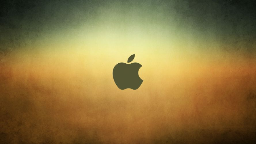 Apple New 2012 wallpaper
