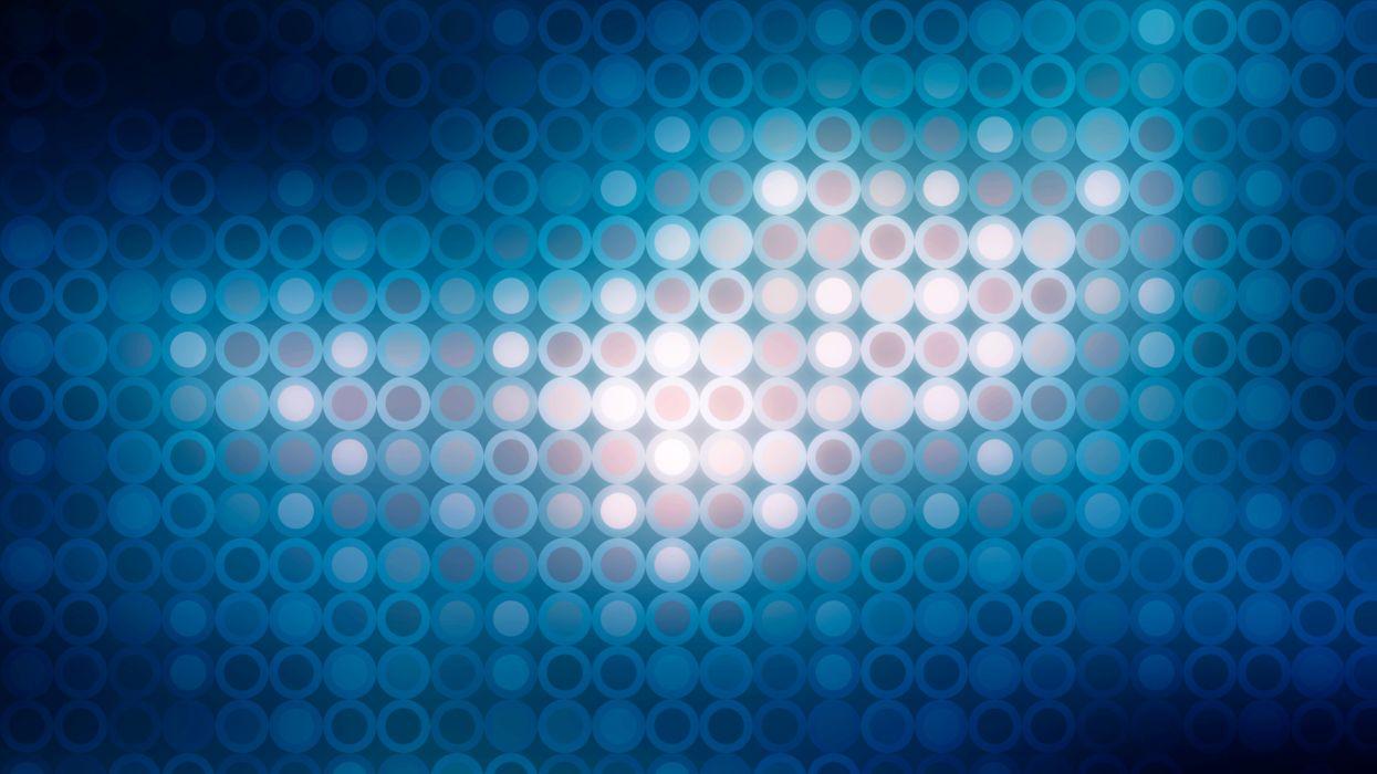 Sparkling Design wallpaper