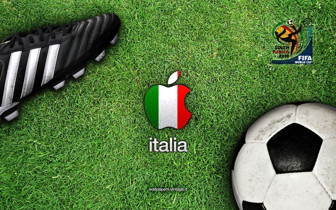 Italia fifa world cup wallpaper