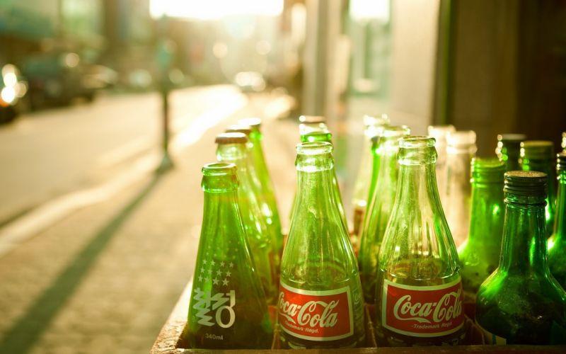 Brands coca cola wallpaper