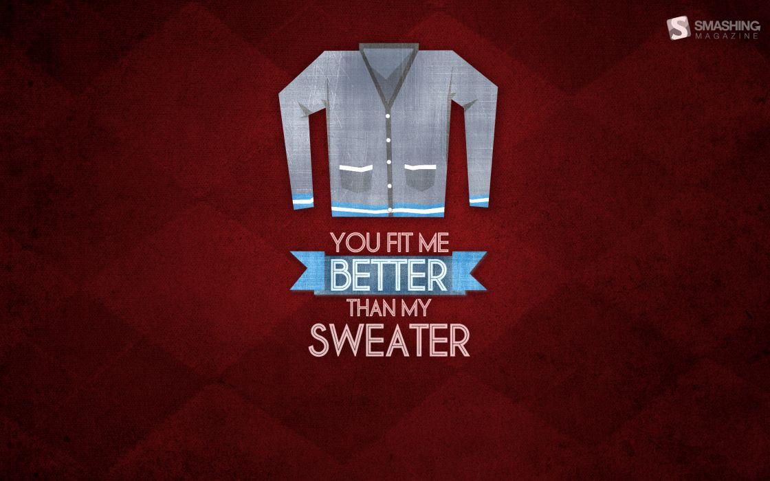 christmas sweater wallpaper - Christmas Sweater Wallpaper