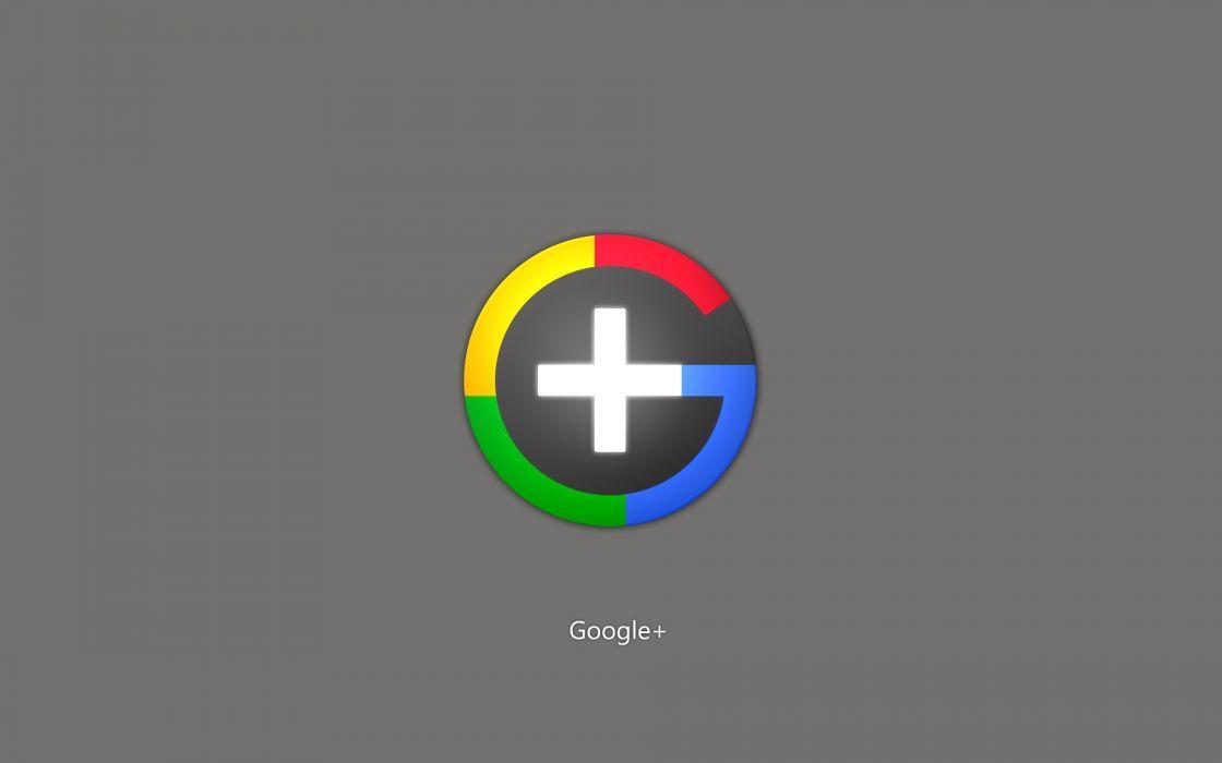 Google plus wallpaper