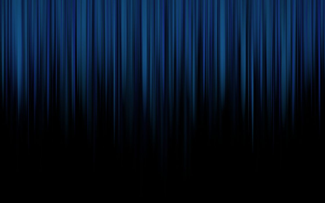 Bluelines wallpaper