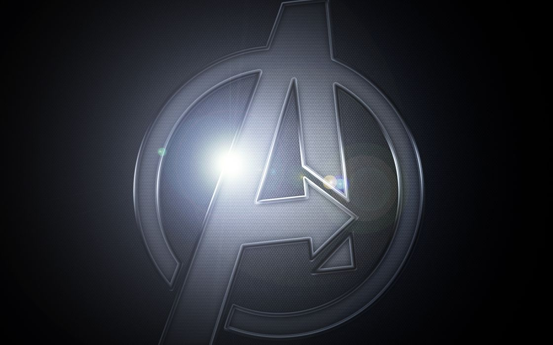 The avengers movie wallpaper