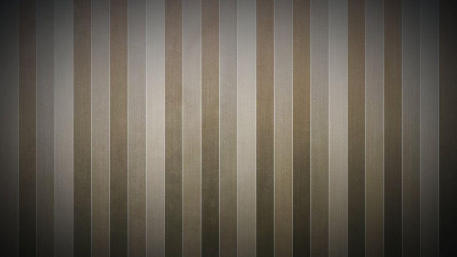 Textures digital art backgrounds stripes wallpaper