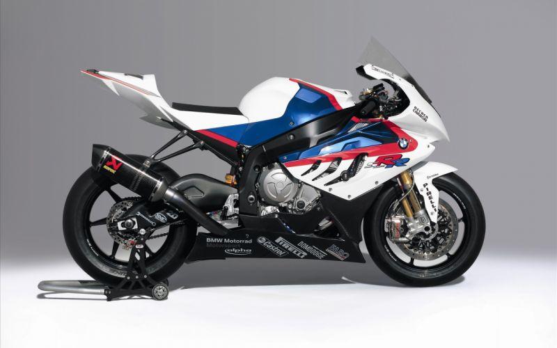 Bmw s 1000 rr superbike world championship wallpaper