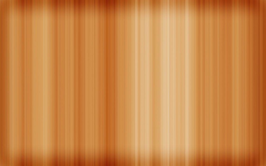 Simple wood wallpaper