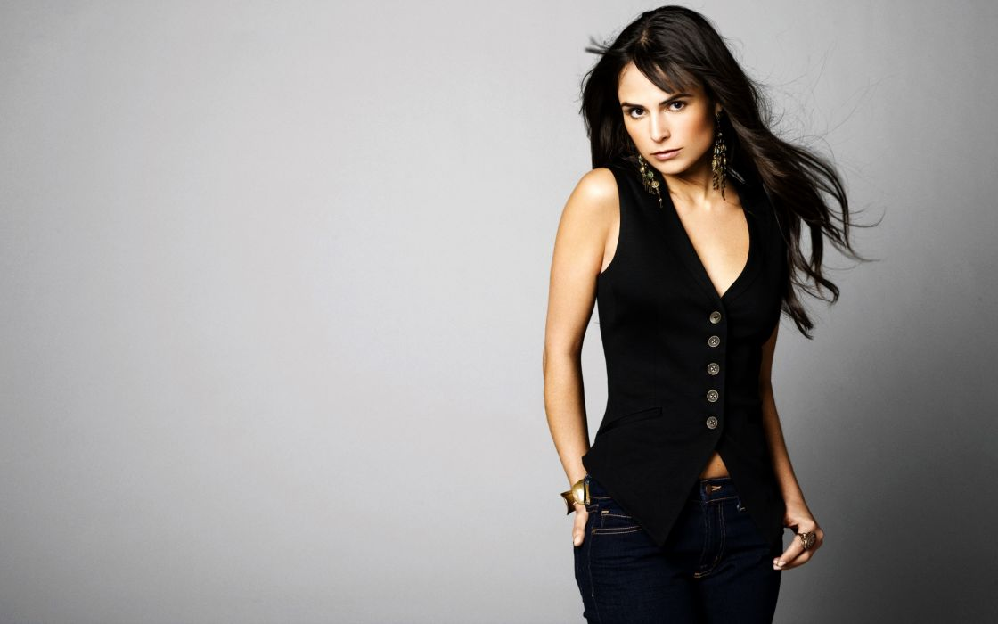 Jordana brewster cool wallpaper